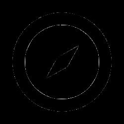 icone-livementor